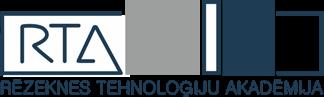 Rezekne Academy of Technologies e-courses