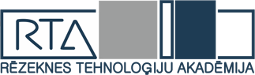 RTA e-courses